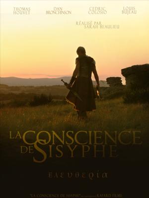 La Conscience de Sisyphe