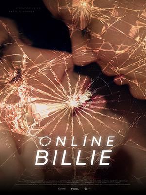 Online Billie